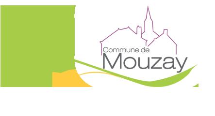 Commune de Mouzay